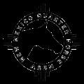 NMQHA-Logo-Black
